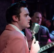 Ann Arbor, MI Rockabilly Band | The Memphis Thrillbillies