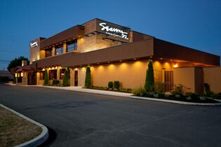 Seasons 52-  King of Prussia