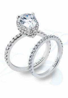 MacLaren Jewelers