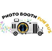Suffern, NY Photo Booth Rental | Photo Booth Fun Bus
