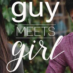 Chicago, IL Acoustic Band | Guy Meets Girl