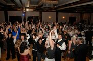 Waco, TX DJ | Texas Variety Entertainment |Best Waco Wedding DJ