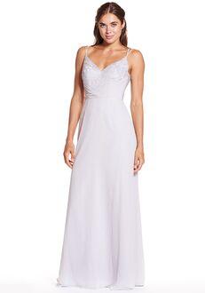 Bari Jay Bridesmaids 1934 Bridesmaid Dress
