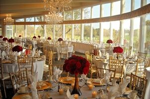 Wedding Reception Venues In Madison Wi The Knot