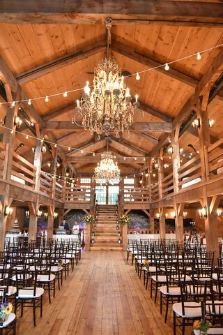 Red Lion Inn Reception Venues Cohasset Ma
