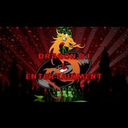 New Milford, CT DJ | Dragon DJ & Entertainment