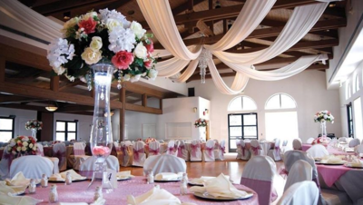 Inspirations - Floral & Event Design