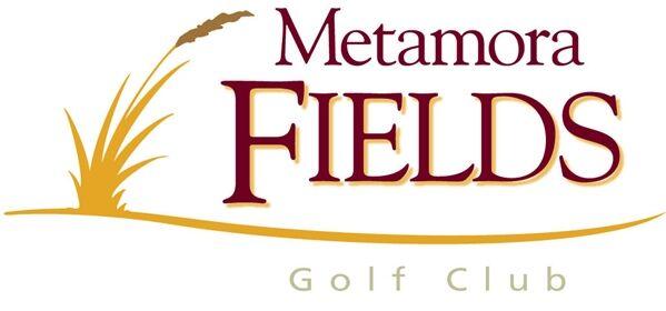 Metamora Fields Restaurant Metamora Il