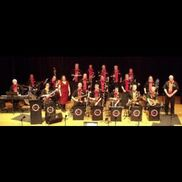 Englewood, CO Big Band | Metropolitan Jazz Orchestra (501c3)