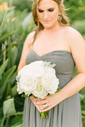 c6983ba4663 Jenny Yoo Sage Green Bridesmaid Dresses