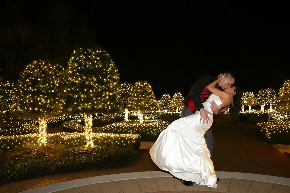 Wedding Venues In Norfolk Va The Knot
