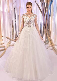 DevotionDresses Dilinia Ball Gown Wedding Dress