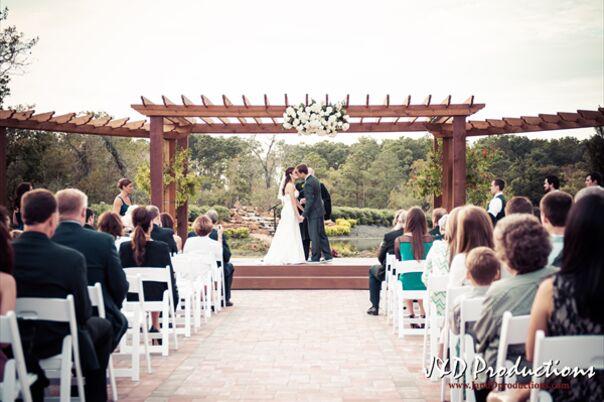 Wedding Reception Venues In Galveston Tx The Knot