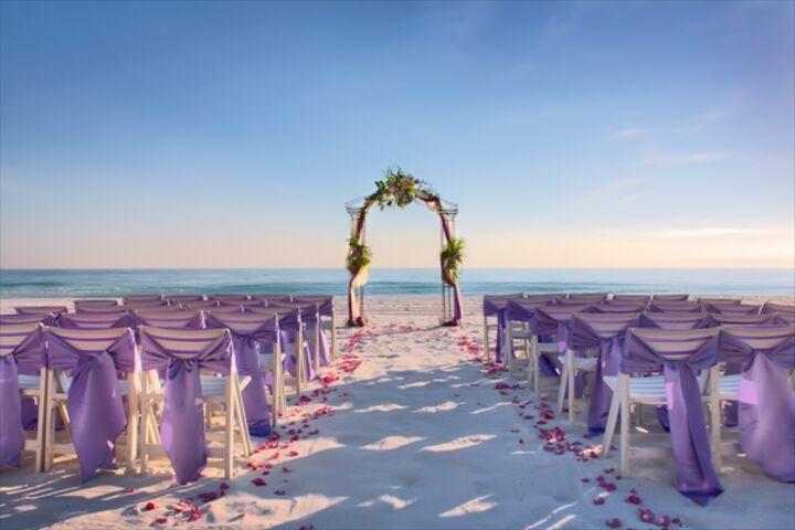 Hilton Sandestin Beach Golf Resort Amp Spa Destin Fl