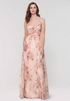 Kleinfeld Bridesmaid KL-200149 Sweetheart Bridesmaid Dress