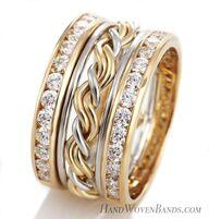 jewelers venice fl