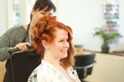 AVA Salon and Spa