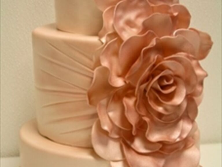 Wedding Cakes in Henderson