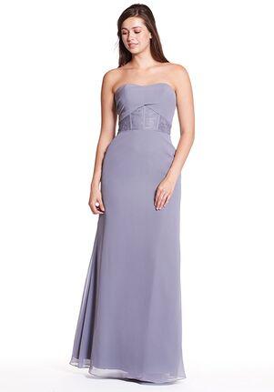 Bari Jay Bridesmaids 1935 Bridesmaid Dress