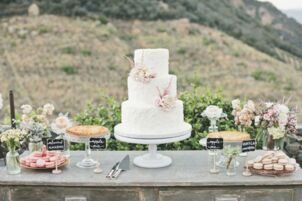 Catering in benton ky the knot - Southern home designs russellville ky ...