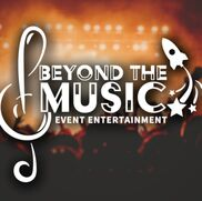 Valrico, FL Event DJ | Beyond The Music Entertainment