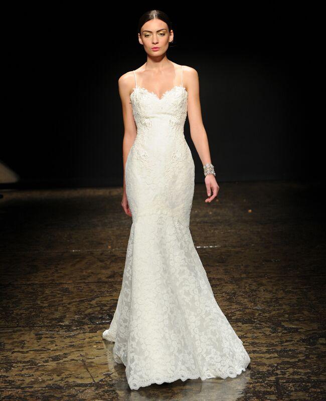 Tara Keely Wedding Gowns