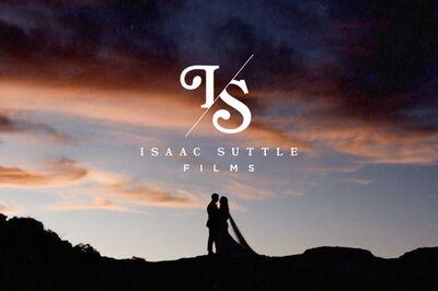 Isaac Suttle Films