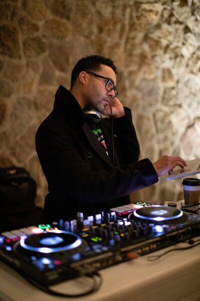 DJ Carpe DM