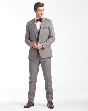 allure men wedding tuxedos suits