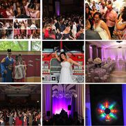 Silver Spring, MD DJ | DOPPLER  ENTERTAINMENT