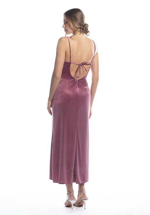 Bari Jay Bridesmaids 2091 Bridesmaid Dress