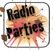Seattle, WA DJ | Radio Parties