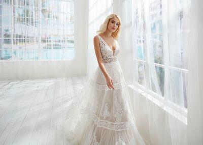 Bridal Boutique of Baton Rouge