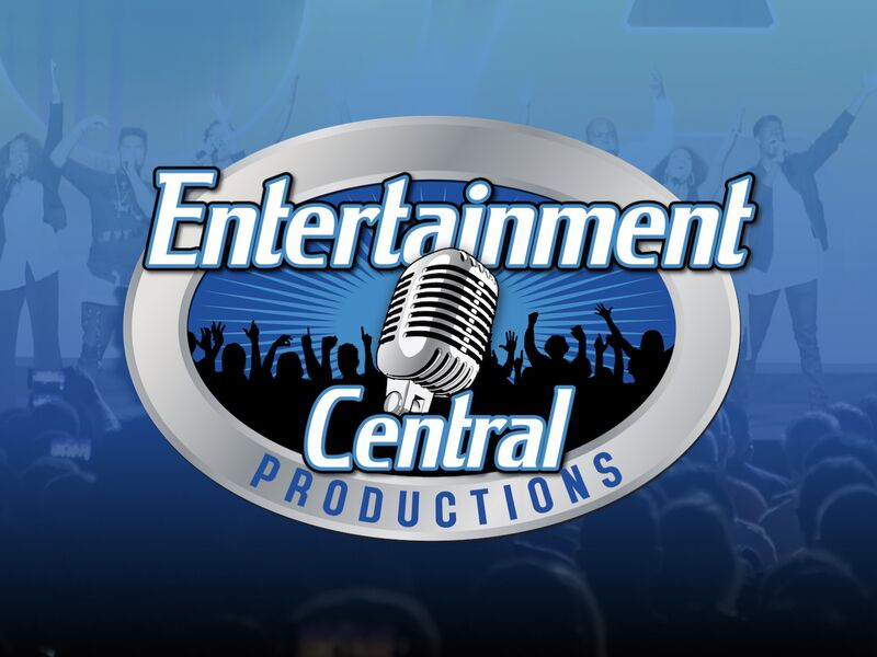 Entertainment Central Productions  - Cover Band - Orlando, FL