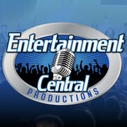 Orlando, FL Cover Band | Entertainment Central Productions