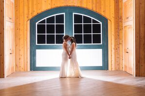 Unified Wedding Vision