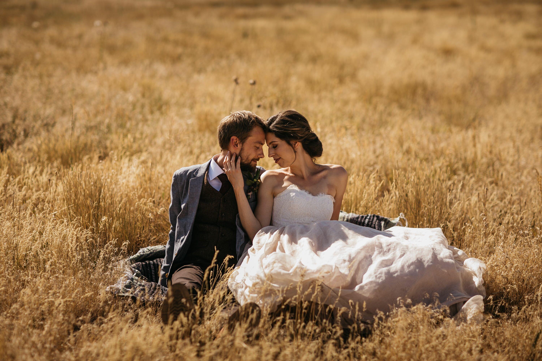 wedding photographers in salt lake city ut the knot