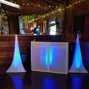 Ridgeland, SC Event DJ | Jimmie's Karaoke and DJ Music