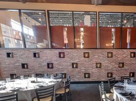 Cooper's Hawk (Orland Park) - The Barrel Room - Private Room - Orland Park, IL