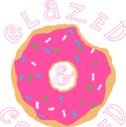 New York City, NY Caterer | Glazed & Confused - Fresh Mini Donuts - Caterer