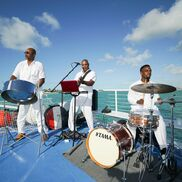 Fort Lauderdale, FL Steel Drum Band | Pan Paradise Steel Drum Band