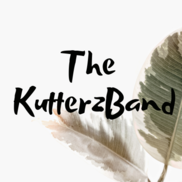 South Richmond Hill, NY Caribbean Band | The KutterzBand