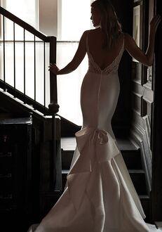 Justin Alexander Signature Chelsea Wedding Dress