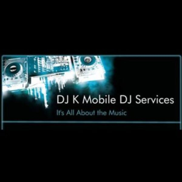 The Main Event Company with DJ K - DJ - Atlanta, GA