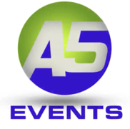 Burbank, CA Event Planner | A5 Events