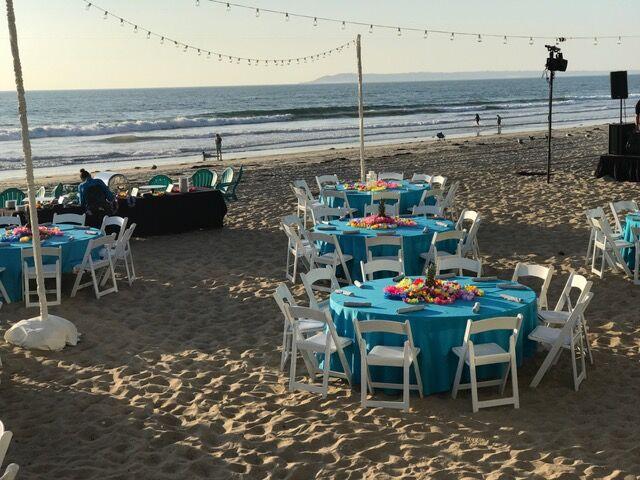 SEA 180   Reception Venues - Imperial Beach, CA