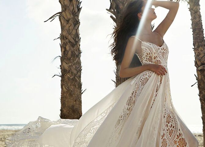 Unbridaled austin austin tx for Plus size wedding dresses austin tx