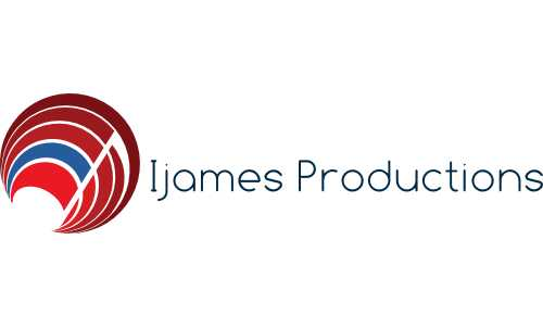 DJ Paul Ijames - IJAMES PRODUCTIONS, profile image