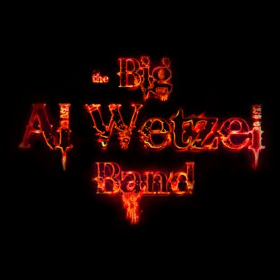 Big Al Wetzel Band