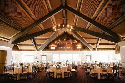 Wedding Venues In Ct.Wedding Venues In Mystic Ct The Knot